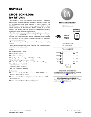 NCP4523 image