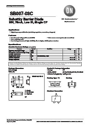 SB007-03C image
