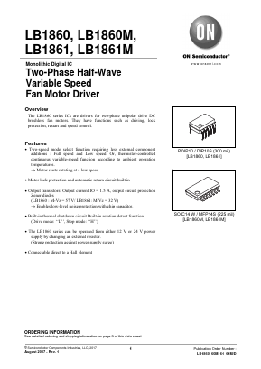 LB1861N image