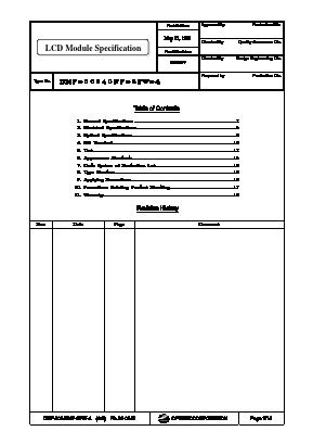 DMF-50840NF-SFW-4 image