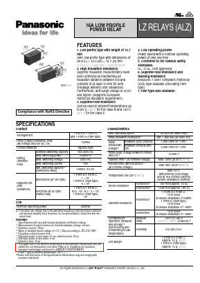 ALZ22F18 image