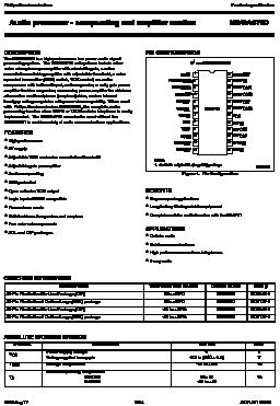 NE5750 image