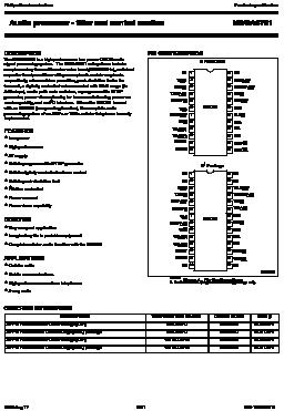 SA5751 image