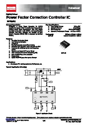 BD7690FJ image