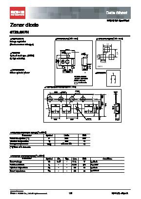 STZ6.8NFH image
