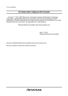 NP100P04PDG image
