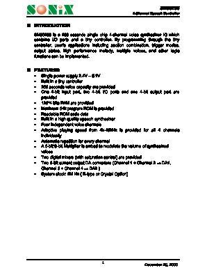 SN66268 image
