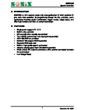 SN67340 image