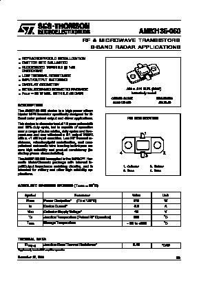 AM83135-050 image
