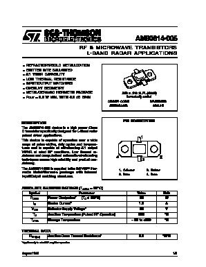 AM80814-005 image