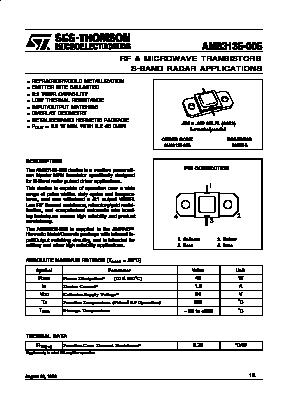 AM83135-005 image