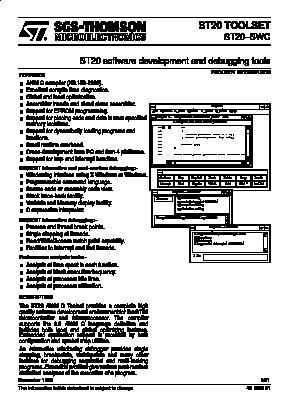 ST20-SWC-PC image