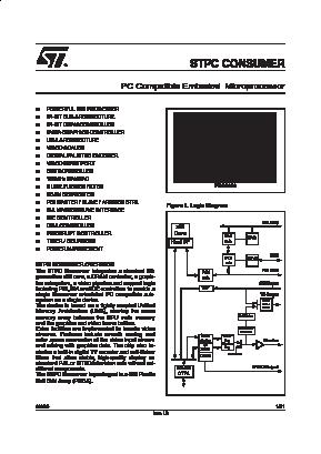 STPCC01 image