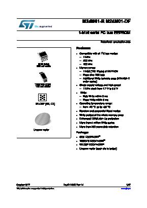 M24M01-R image