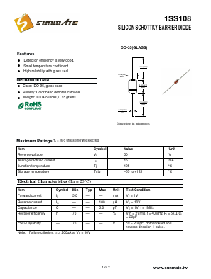 1SS108 image