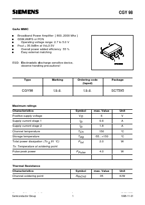 CGY98 image