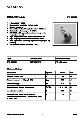 STL39002Z image