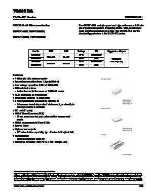 47C201P image