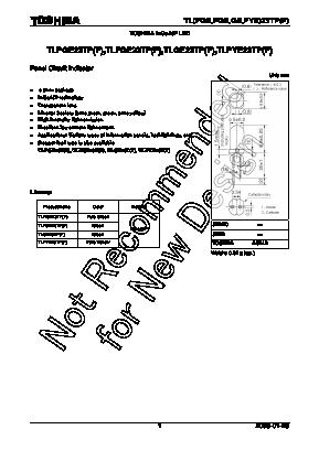TLPGE23TPF image