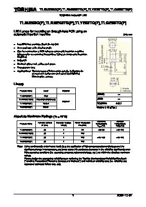 TLRME68TGF image