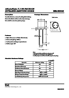 MIE-824A4 image