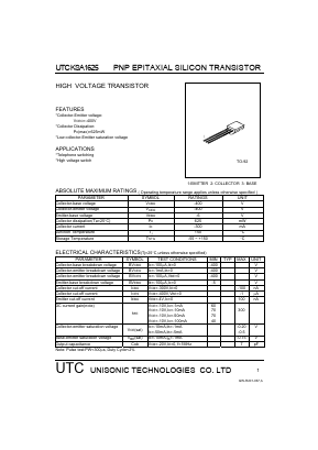 KSA1625 image
