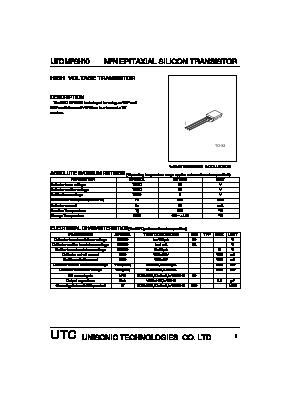 UTCMPSH10 image