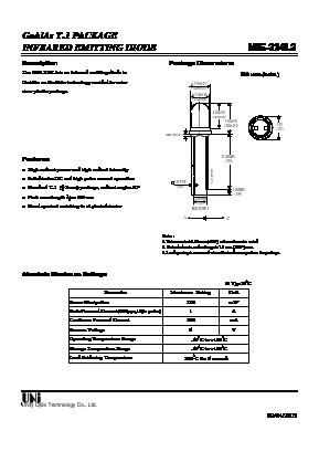 MIE-324L3 image