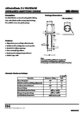 MIE-334A4 image