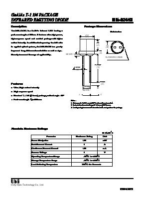 MIE-824H2 image