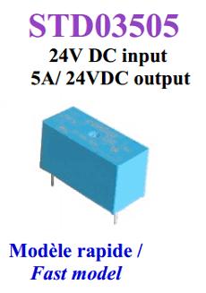 STD03505 image